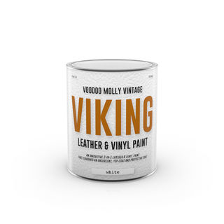Viking Paint